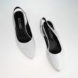 Kép 3/3 - Bolero 493 női szandálcipő