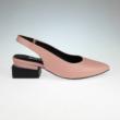 Kép 1/3 - Bolero 493 női szandálcipő