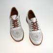 Kép 2/2 - Bolero női cipő