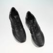 Kép 2/3 - Bolero 21990 női cipő