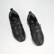 Kép 2/2 - Bolero 53 gyerekcipő 32-38-as méretig