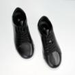 Kép 2/2 - Bolero 1639 női sneaker