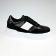 Kép 1/2 - Bolero 1639 női sneaker