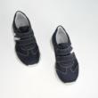 Kép 2/2 - Bolero 103 gyerekcipő 25-30 méretig