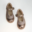 Kép 2/2 - Linea M34 gyerekcipő 25-30 méretig