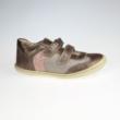 Kép 1/2 - Linea M36 gyerekcipő 29-es utolsó pár