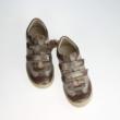 Kép 2/2 - Linea M36 gyerekcipő 29-es utolsó pár