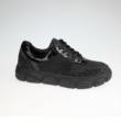 Kép 1/2 - Messimod 4409 női sneaker