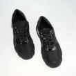 Kép 2/2 - Messimod 4409 női sneaker