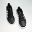 Kép 2/2 - Bolero 21640 női sneaker
