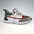 Kép 1/2 - Messimod 5061 női sneaker