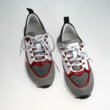 Kép 2/2 - Messimod 5061 női sneaker