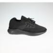 Kép 1/2 - Messimod 4812 női cipő