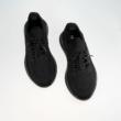 Kép 2/2 - Messimod 4812 női cipő