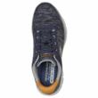 Kép 2/5 - Skechers 232235 férfi cipő