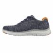 Kép 4/5 - Skechers 232235 férfi cipő