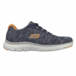 Kép 1/5 - Skechers 232235 férfi cipő