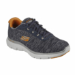 Kép 5/5 - Skechers 232235 férfi cipő