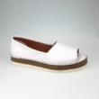 Kép 1/2 - Bolero 242351 női szandálcipő