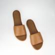 Kép 2/2 - Bolero 3800 női papucs