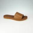 Kép 1/2 - Bolero 3800 női papucs