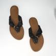 Kép 2/2 - Bolero 2029 női papucs