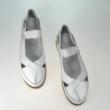Kép 2/2 - Bolero 1822 női cipő