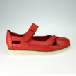 Kép 1/2 - Bolero 1822 női cipő