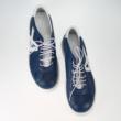 Kép 2/2 - Bolero 2302 női cipő