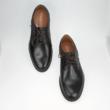 Kép 2/2 - Kampol 333 férfi cipő