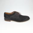 Kép 1/2 - Kampol 333 férfi cipő