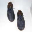 Kép 2/2 - Oscar 657 férfi cipő