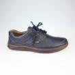 Kép 1/2 - Oscar 657 férfi cipő