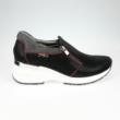 Kép 1/2 - Betty 9-01-4 női sneaker