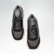 Kép 2/2 - Betty 2074 női cipő