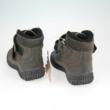 Kép 3/3 - Linea M95 téli gyerekcipő 19-24 méretig