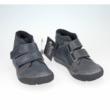 Kép 2/3 - Linea M26 téli gyerekcipő 25-30 méreteig