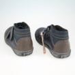 Kép 3/3 - Linea M26 téli gyerekcipő 25-30 méreteig