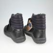 Kép 3/3 - Linea M55 téli gyerekcipő 31-35 méretig