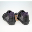 Kép 2/3 - Linea M26 téli gyerekcipő 25-30 méretig