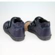 Kép 3/3 - Linea M33 téli gyerekcipő 26-os utolsó pár