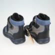 Kép 3/3 - Linea M66 téli gyerekcipő 23-as utolsó pár