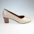 Kép 1/3 - Iloz 380708 női cipő 37-es utolsó pár