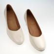 Kép 2/3 - Iloz 380708 női cipő 37-es utolsó pár