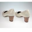 Kép 3/3 - Iloz 380708 női cipő 37-es utolsó pár
