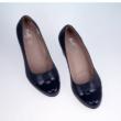 Kép 3/3 - Betty 100 női elegáns cipő 41-es méretig