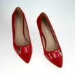 Kép 3/3 - W 55089 női alkalmi cipő 40-es utolsó pár