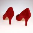 Kép 2/3 - W 55089 női alkalmi cipő 40-es utolsó pár