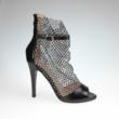 Kép 1/3 - B 736 női alkalmi szandálcipő női alkalmi cipő