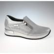 Kép 1/3 - Betty 9-01-4 női sneaker